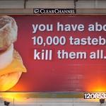 Junk Food Marketing
